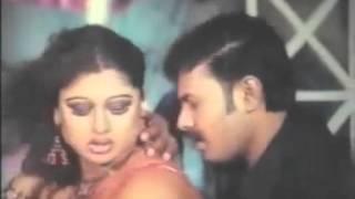 Moyuri Bangladesi Hot Sexy Actress Hot Garam Masala Scene_24