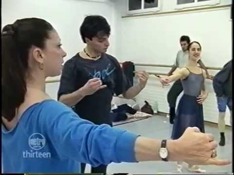 Balanchine