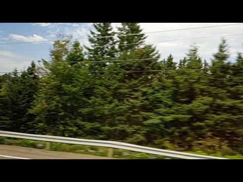 Prince Edward Island-6