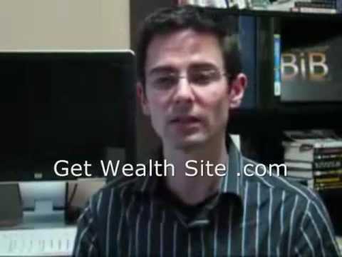 free work from home jobs paid daily