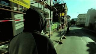 Teledysk: PAFARAZZI - Jestem gotów na to | ft. Oer, Bisz, Dj Paulo (Prywatny Beef 2013 LP)