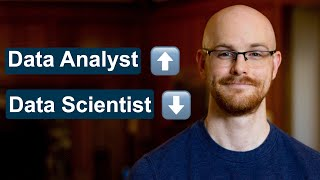 Data Scientist Vs Data Analyst | Which Is Right For You?