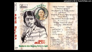 Darso & Neneng Yetty Saripah - Tepang Deui Mp3