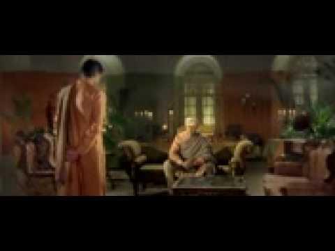 Jag Jeondeyan De Mele - Part 6 HQ HD Full Movie(New Punjabi Movie)