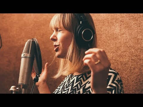Harder, Better, Faster, Stronger | Daft Punk | Pomplamoose mp3