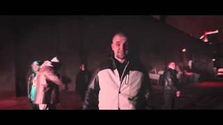 Новый клип 2015 Триагрутрика feat  Ноггано   На Восходе