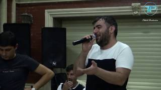 Resad Dagli, Rufet Nasosnu, Mirferdi, Elman (Neftcala, Vuqar Beyin Terifi)
