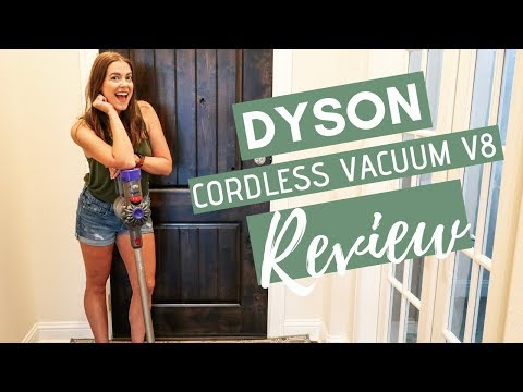 dyson-animal-v8-cordless-vacuum-review