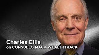 Ellis: Index Revolution