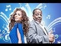 مفيش مستحيل | Hassan El Shafei - Mafeesh Mostaheel ft. Nicole Saba & Abd El Basset Hamouda
