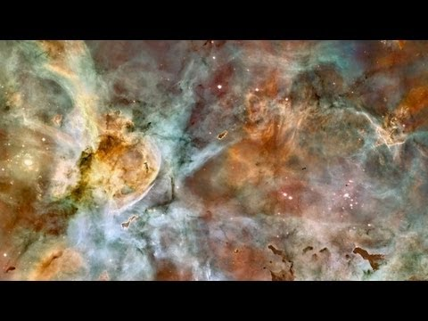 Hubble Telescope Best Photos HD