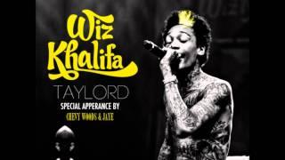 Download Wiz khalifa - Damn MP3 song and Music Video