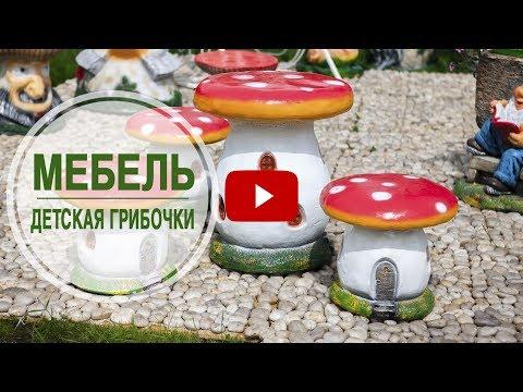 Купить дом в Клушино у Зеленограда по Ленинградскому шоссеиз YouTube · Длительность: 9 мин1 с