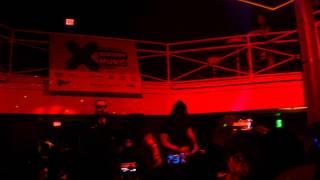 Prayers - Gothic Summer SXSW 15