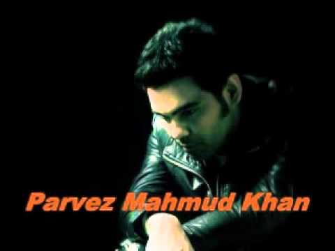 Habib Wahid ~~ Dhiry Dhiry (Slow) (Tumi Shondharo Meghmala)Exclusive New Full Song(W/Lyrics)..2012