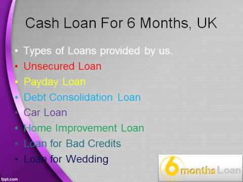 Payday loans who accept anyone picture 2