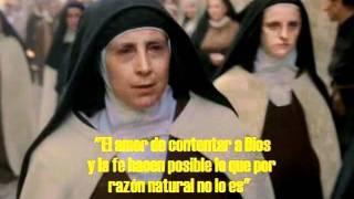 Medina del Campo:: segunda fundación teresiana