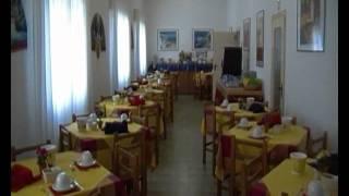 Hotel Jesolo - Hotel 2 Stelle Jesolo Lido - Villa Roberta