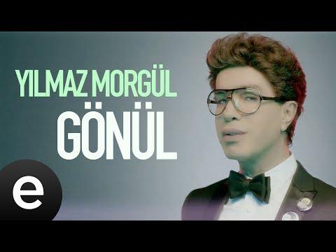 Yılmaz Morgül