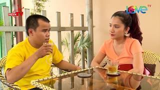 Lê Khâm tâm sự khoảng thời gian khó khăn khi rời quê vào Sài Gòn theo đuổi nghiệp diễn viên