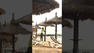 Senegal @Mbour