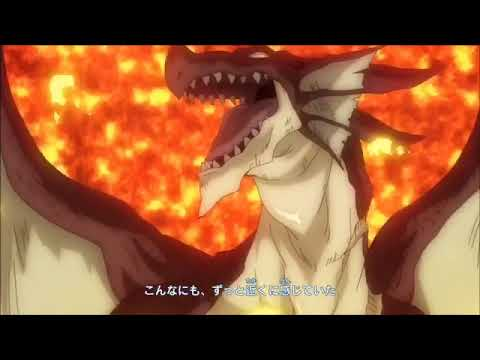 Download Best fighting [AMV] fairy tail