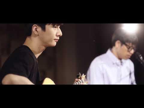 에피톤 프로젝트(Epitone Project) X 정성하(Sungha Jung) '첫사랑' live clip - วันที่ 11 Oct 2018