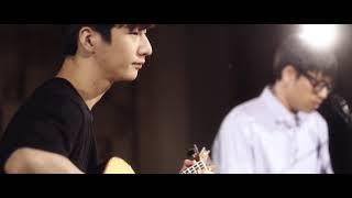 에피톤 프로젝트(Epitone Project) X 정성하(Sungha Jung) '첫사랑' (First Love) live clip