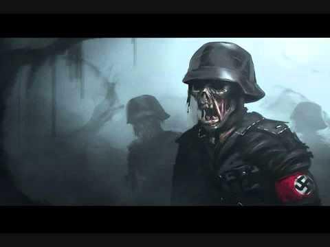 Elena Siegman - 115 (Zombie Theme, Lyrics, Download)