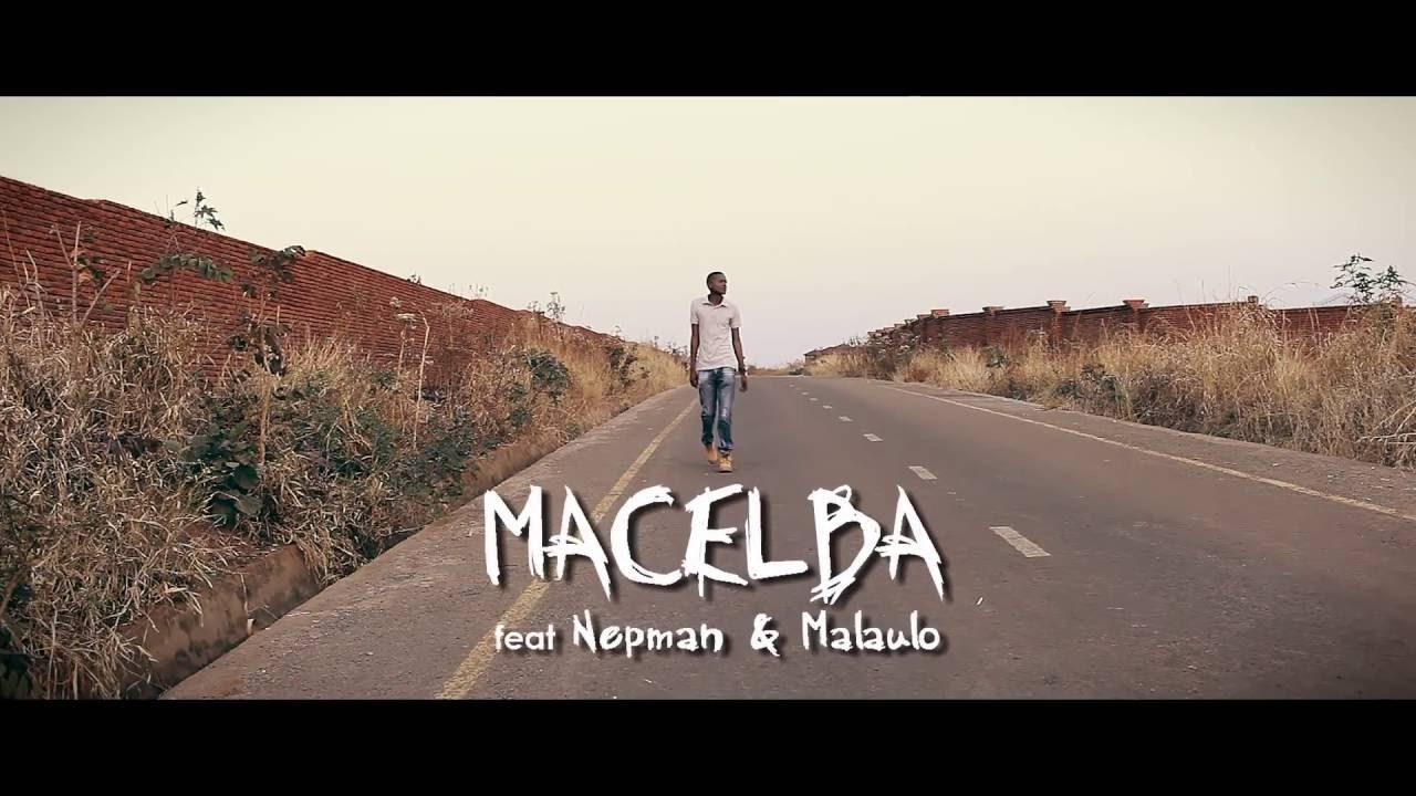 Download Macelba feat. Nepman & Malaulo - Mawa [Official Music Video]