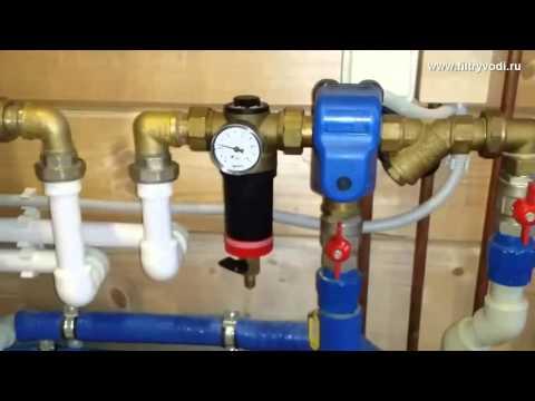 Анализ воды из скважины. Сделать химический анализ воды из скважины стоимость цена