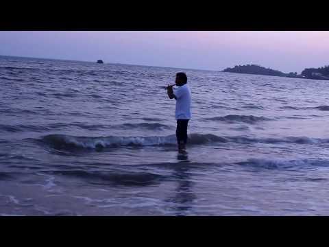 Aur Kya Flute Intrumental Cover By Vivek ZALA #VivekZalaFlute #AurKyaFlute #PhirBhiDilHainHindustani