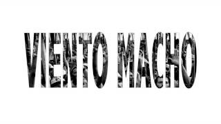 Viento Macho