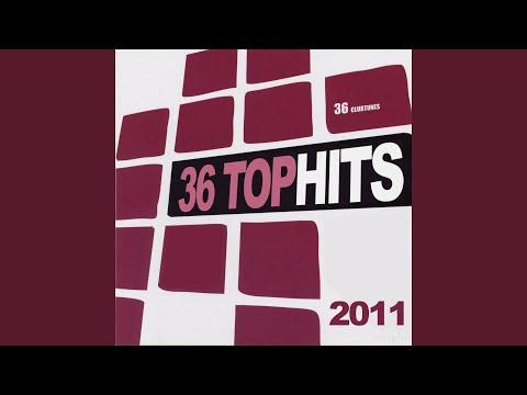 Digi Ben (feat. Carlprit) (Taito Edit)