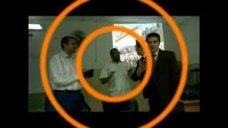 Abdalla VikiNG - Full work in sony vegas 12 Thumbnail