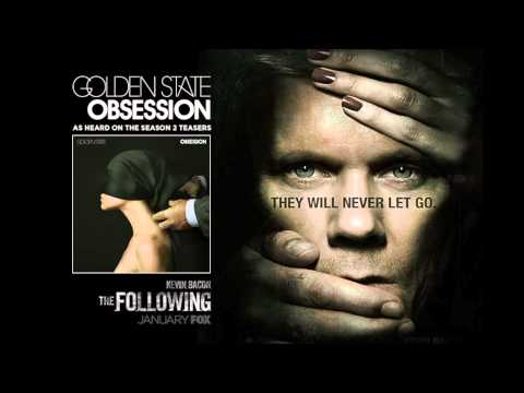 'The Following' Season 2 | Golden State - Obsession (Animotion Cover)