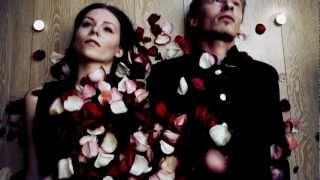 музыкальный клип Depeche Mode - Black Celebration