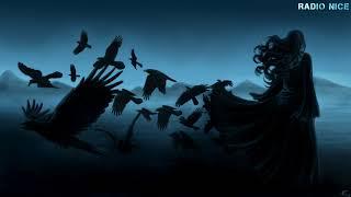KLOUD - Dark Down Below
