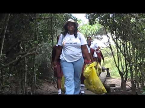 Beachwood KZN Wildlife 057