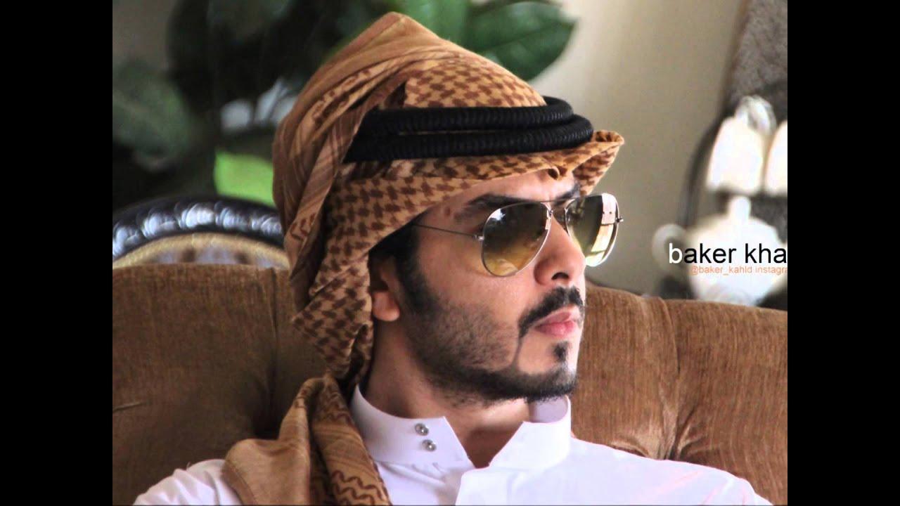 صور شباب خليجي مزيون سعوديين لتصميم 2018 , شباب سعوديين بالشماغ كشخه للتصميم 2018, شباب خليجي للتصميمPhotos of design photoshop 2018 maxresdefault.jpg