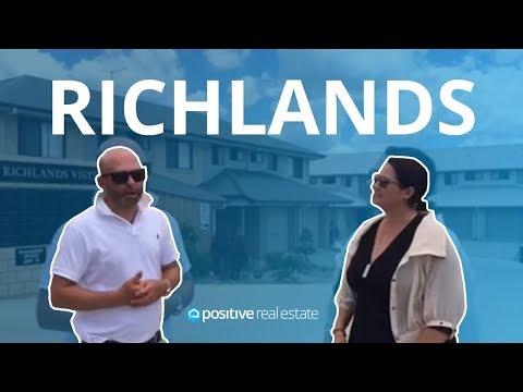 Richlands