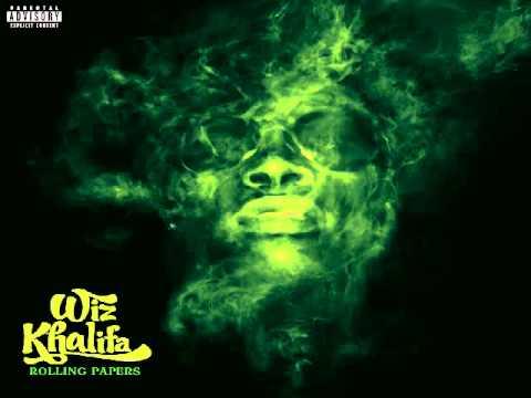 Wiz Khalifa Taylor Gang ( Remix feat. Tyga )