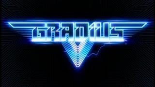 Gradius PS2 : Play Till i Die NEW SERIES : Like & Dislikes