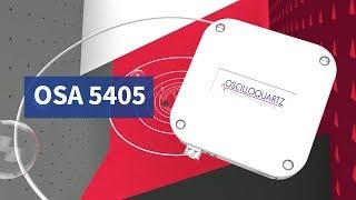OSA 5405