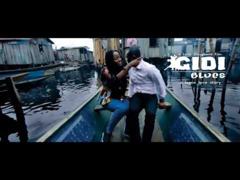 Image result for gidi blues movie