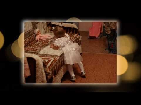 видео дочкины папы