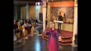 Тамара Адамова - Концерт Chechnya-95.ucoz.ru