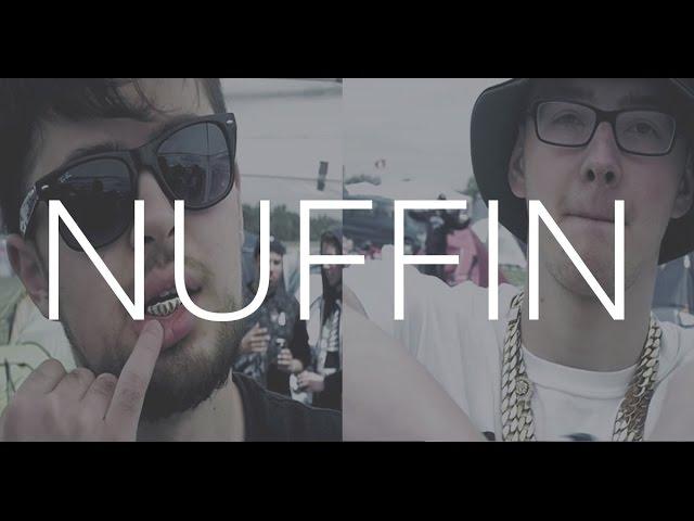 JUICY GAY x ASADJOHN - NUFFIN (Rap Ist Premiere)