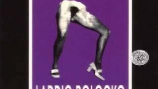 Laddio Bolocko   Goat Lips