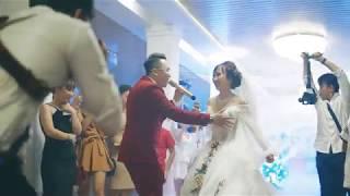 Download Video TỪ KHI CÓ ANH - Ngọc Tuyết & Thiên Đạt MP3 3GP MP4